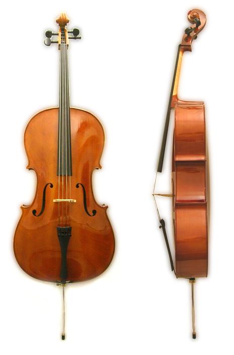 đàn cello