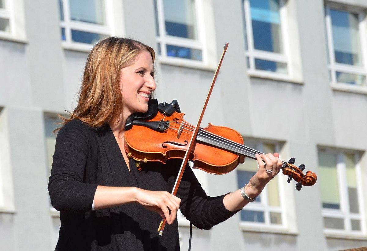 đàn fiddle