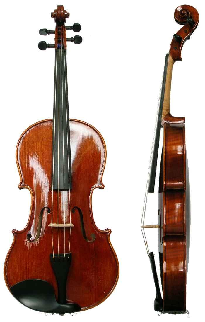 đàn viola