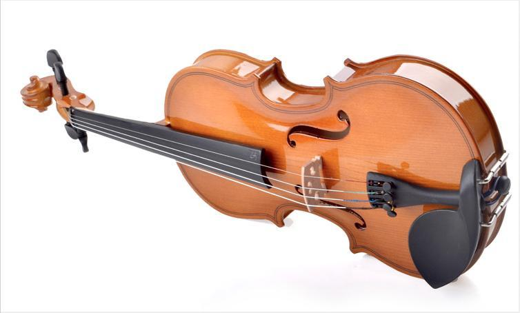 đàn violin cao cấp