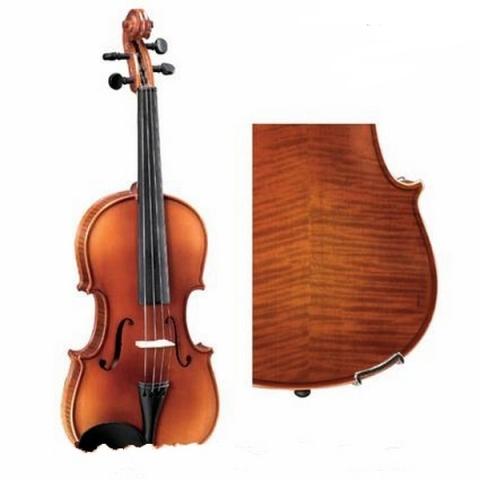 chất lượng đàn violin
