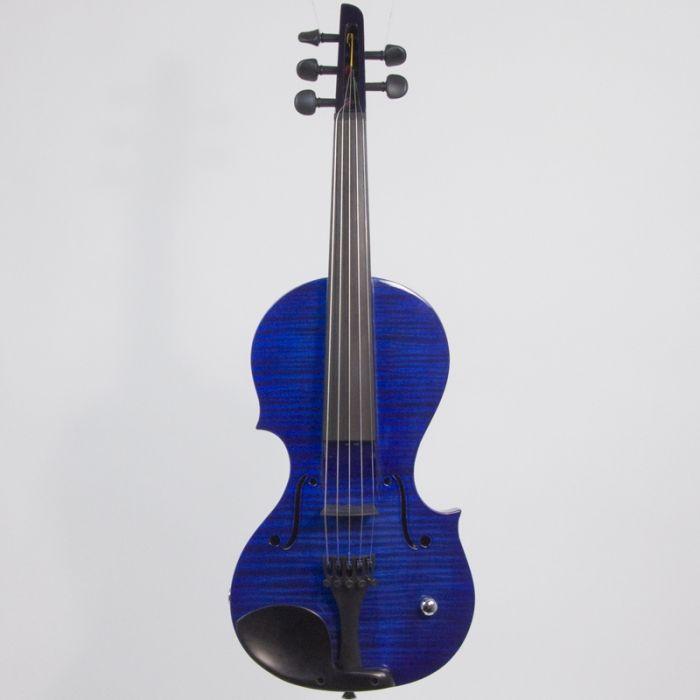 đàn violin 5 dây
