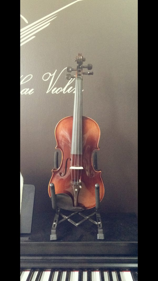 Đàn violin Intermediate 1A
