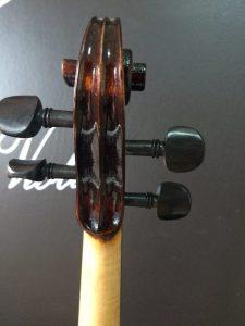 Đàn Violin Intermediate 1A
