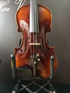 Đàn Violin Intermediate !A